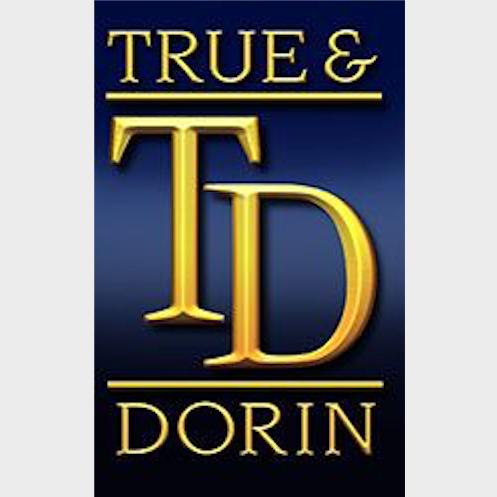 True & Dorin Medical Group