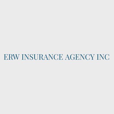 Erw Insurance Agency Inc - Fond Du Lac, WI - Insurance Agents