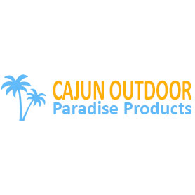 Outdoor Furniture Store In LA Lake Charles 70607 Cajun Outdoor Paradise  Products LLC 1330 East McNeese