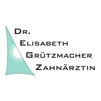 Bild zu Zahnärztin Dr. Elisabeth Grützmacher in Erlangen