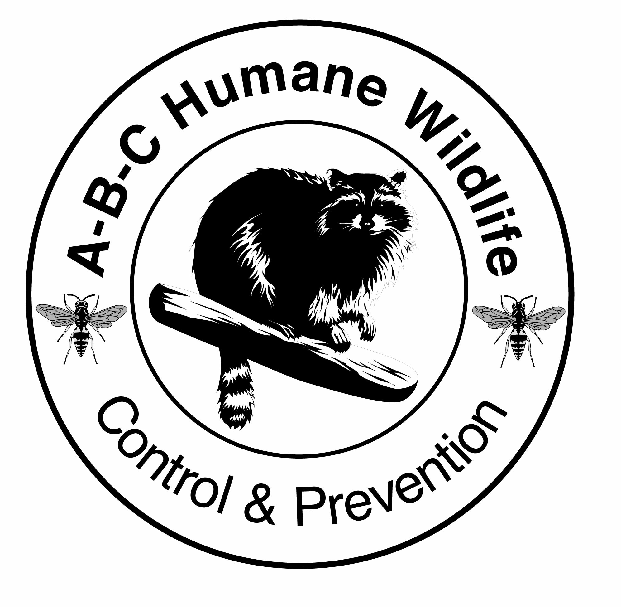 ABC Humane Wildlife Control and Prevention Inc.