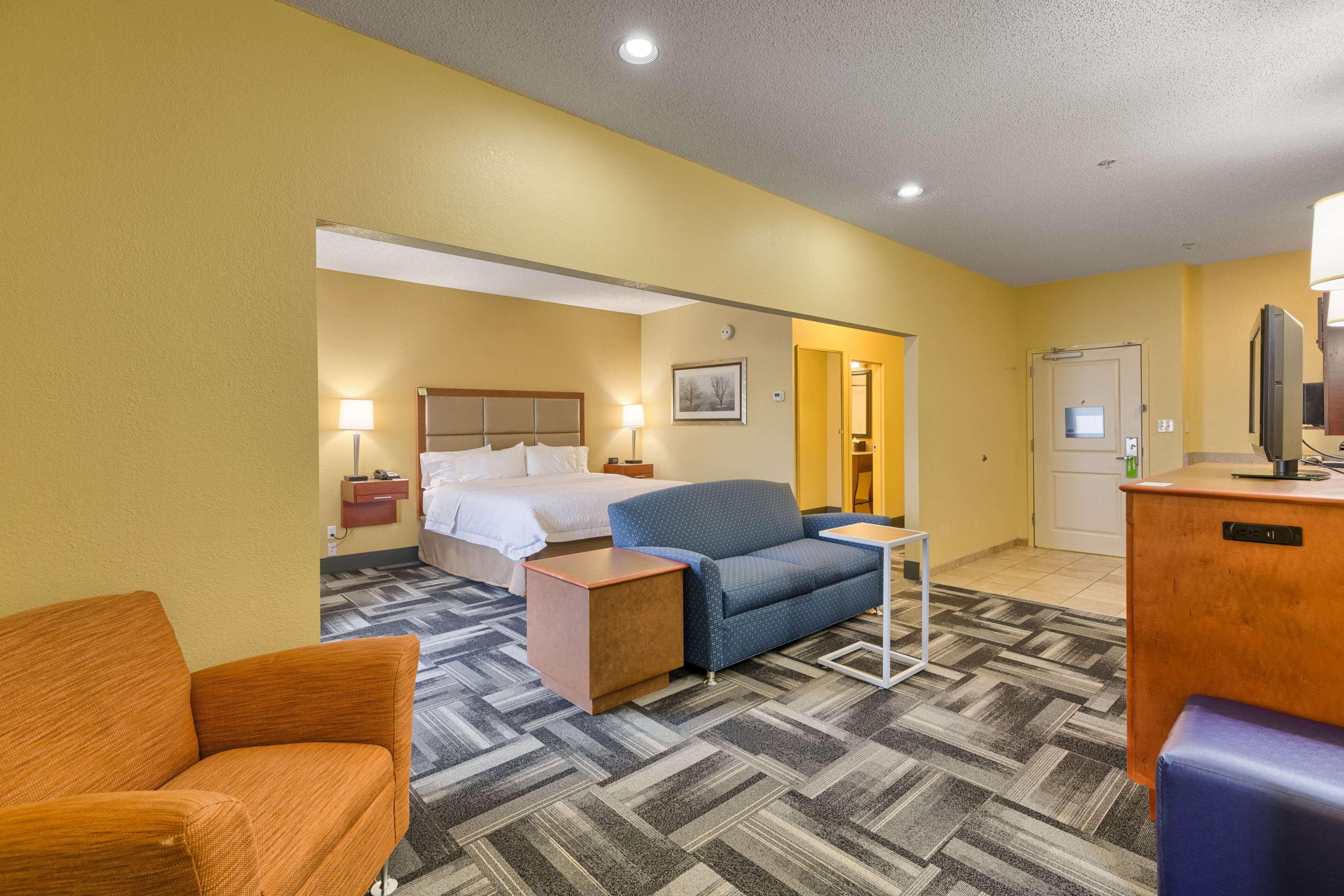 hampton inn owensboro south in owensboro ky 42303. Black Bedroom Furniture Sets. Home Design Ideas