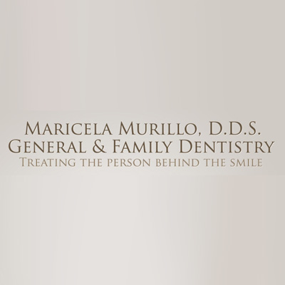 Maricela Murillo, DDS