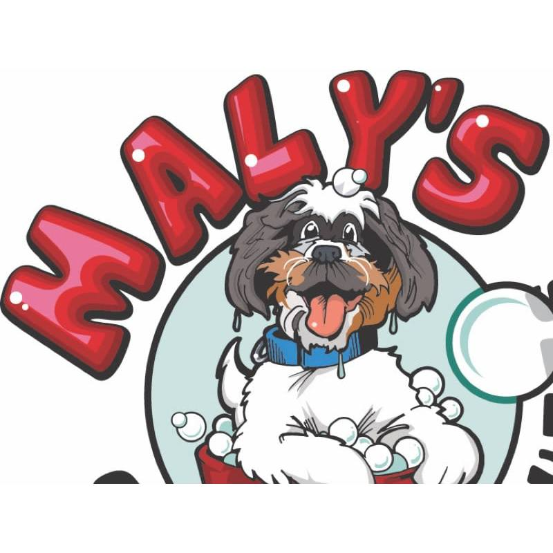 Malys Cuts for Mutts - Swindon, Wiltshire SN5 6EP - 07544 128527 | ShowMeLocal.com
