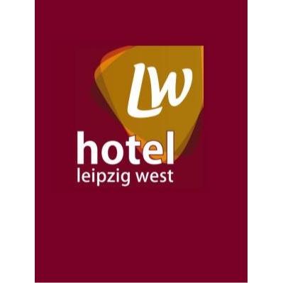 Bild zu Hotel Leipzig WestLH Lodging & Hospitality UG (Haftungsbeschränkt) & Co Succes KG in Schkeuditz