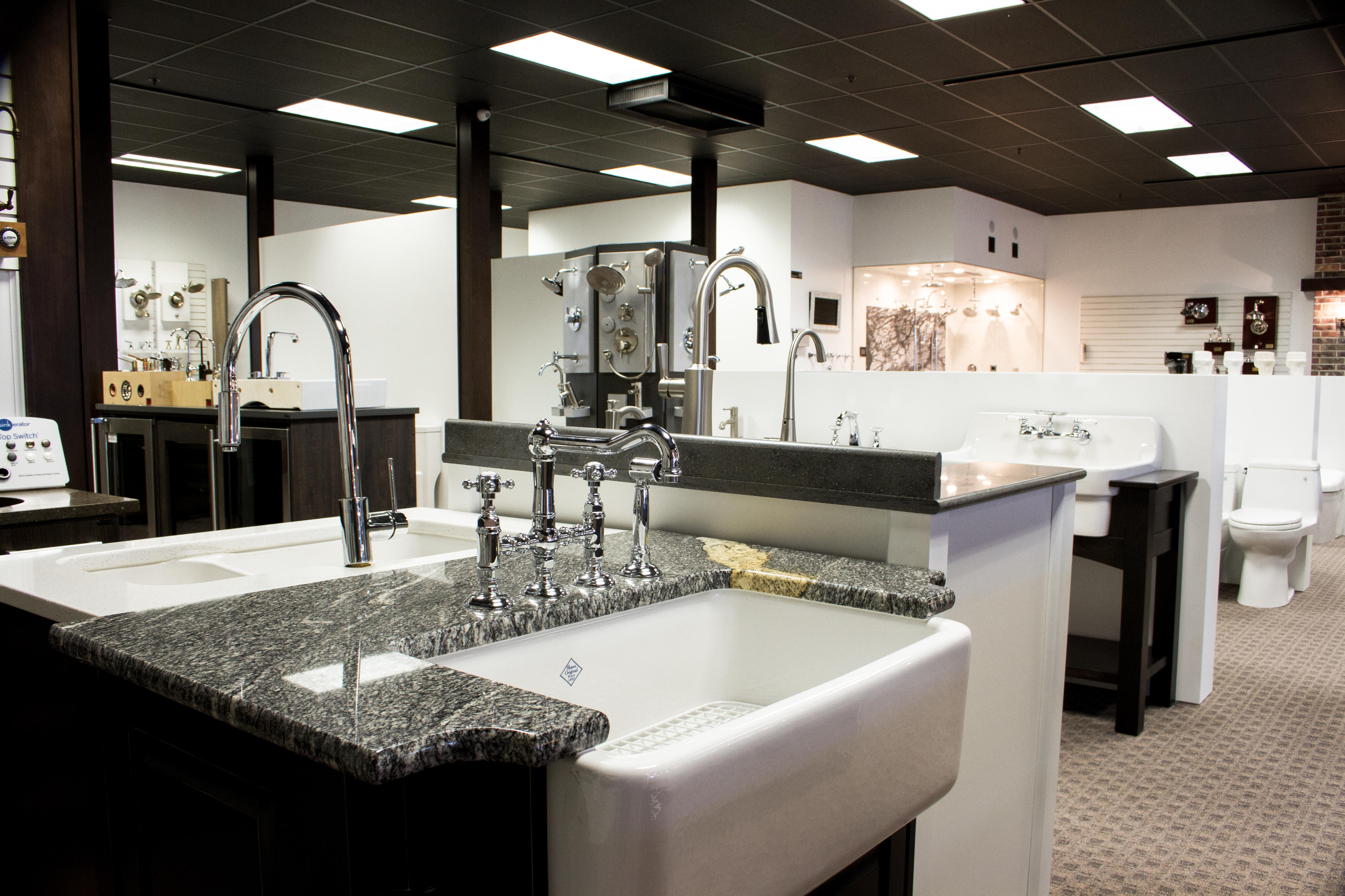 Mountainland Kitchen And Bath Orem