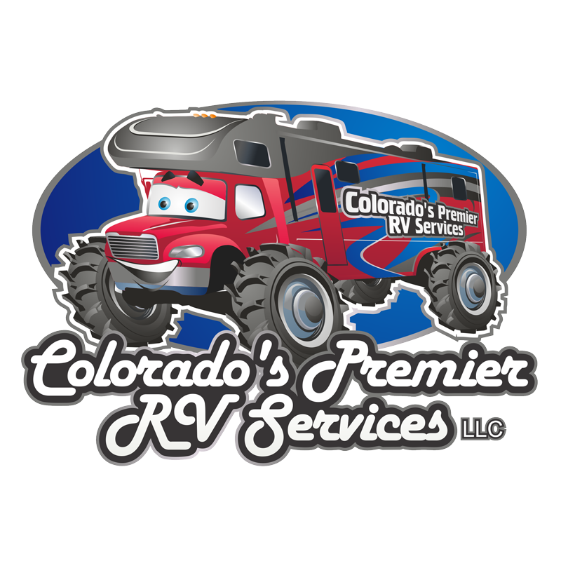 Colorado's Premier RV Services