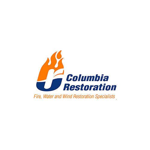 Columbia Restoration
