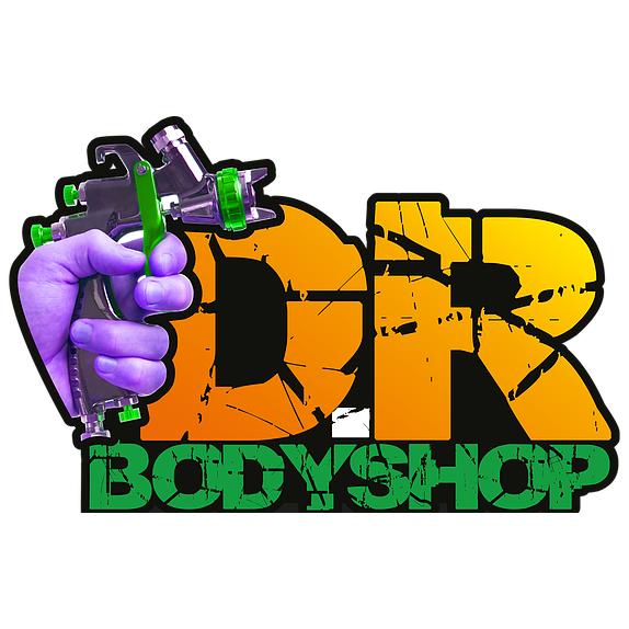 DR Bodyshop - Nottingham, Nottinghamshire NG2 4EL - 07875 530080   ShowMeLocal.com