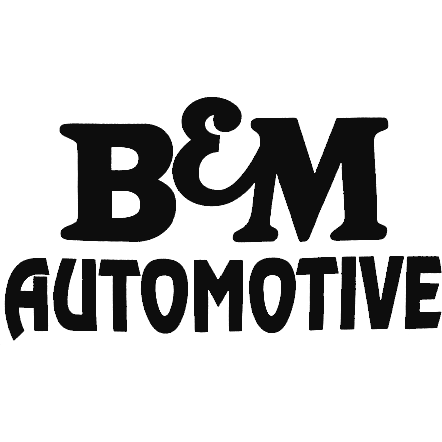 B & M Automotive Services - Pittsburgh, PA - Auto Body Repair & Painting