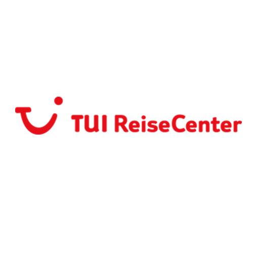 Bild zu TUI ReiseCenter Erlangen in Erlangen