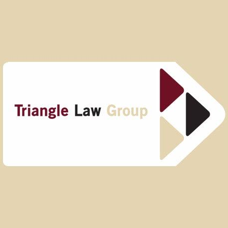 Triangle Law Group