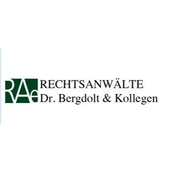 Bild zu Rechtsanwälte Dr. Bergdolt & Kollegen in Mannheim