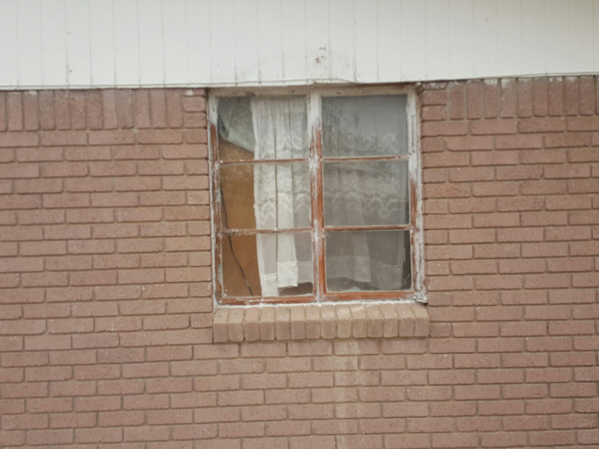Premier Windows And Doors Elp, El Paso Texas (tx. Jackson Storm Window And Door. Installing Sliding Doors. Front Door Camera Monitor. Campbell Garage Door. Workbenches For Garage. Laser Garage Parking Assist. Barn Doors Miami. Diy Overhead Storage Racks For Garage