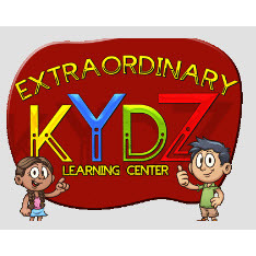 Extraordinary Kydz Learning Center