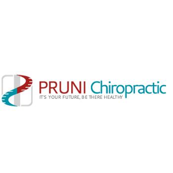 Pruni Chiropractic Office
