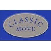 Classic Move - Luton, Bedfordshire LU4 0LJ - 01582 527901 | ShowMeLocal.com