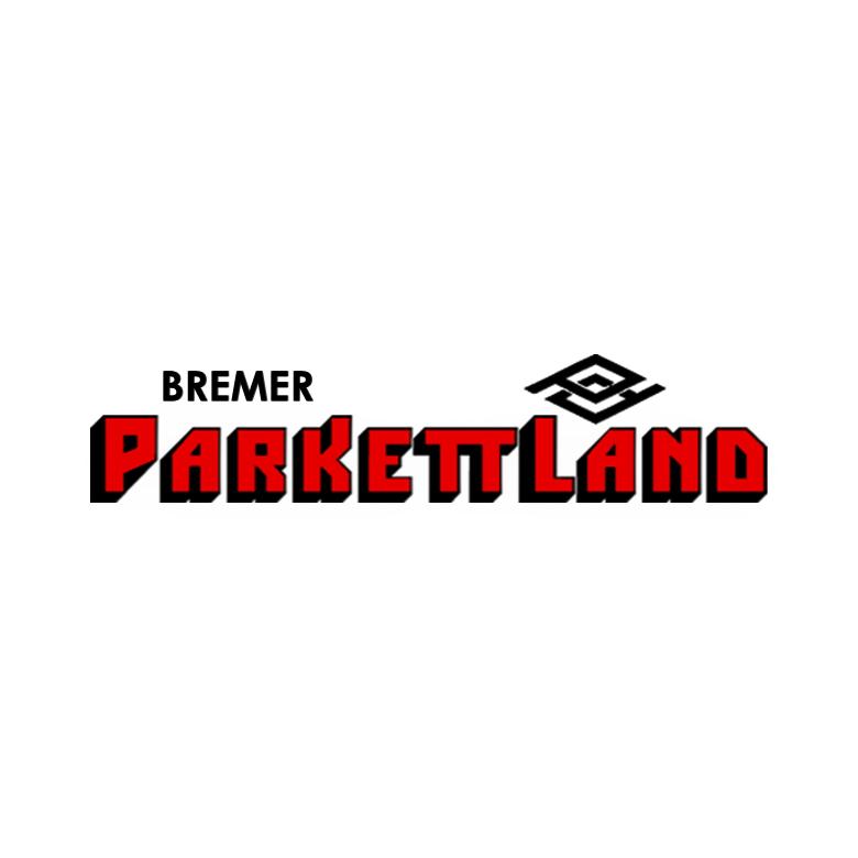 Bild zu Bremer Parkettland Handels-GmbH in Bremen