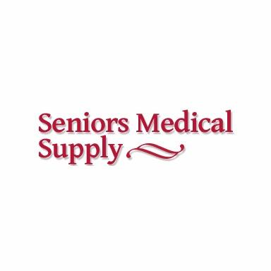 Seniors Medical Supply