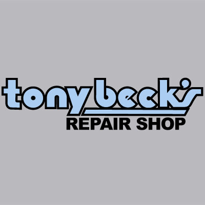 Tony Beck's Repair Shop - La Mesa, CA 91942 - (619)464-7575 | ShowMeLocal.com