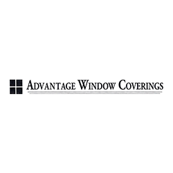 Advantage Window Coverings - Anacortes, WA - Blinds & Shades