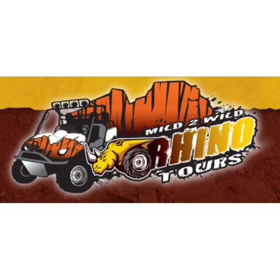 Mild To Wild Rhino Tours