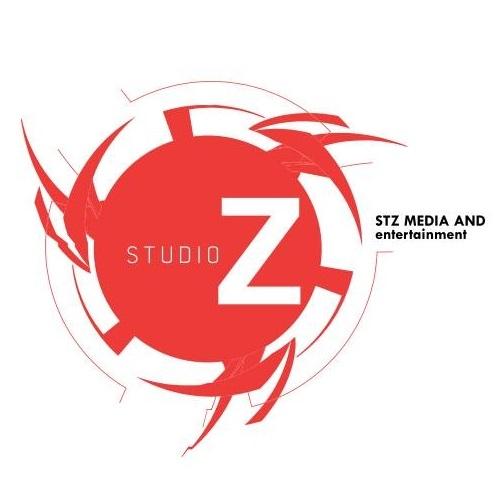STZ Media/Studio Z