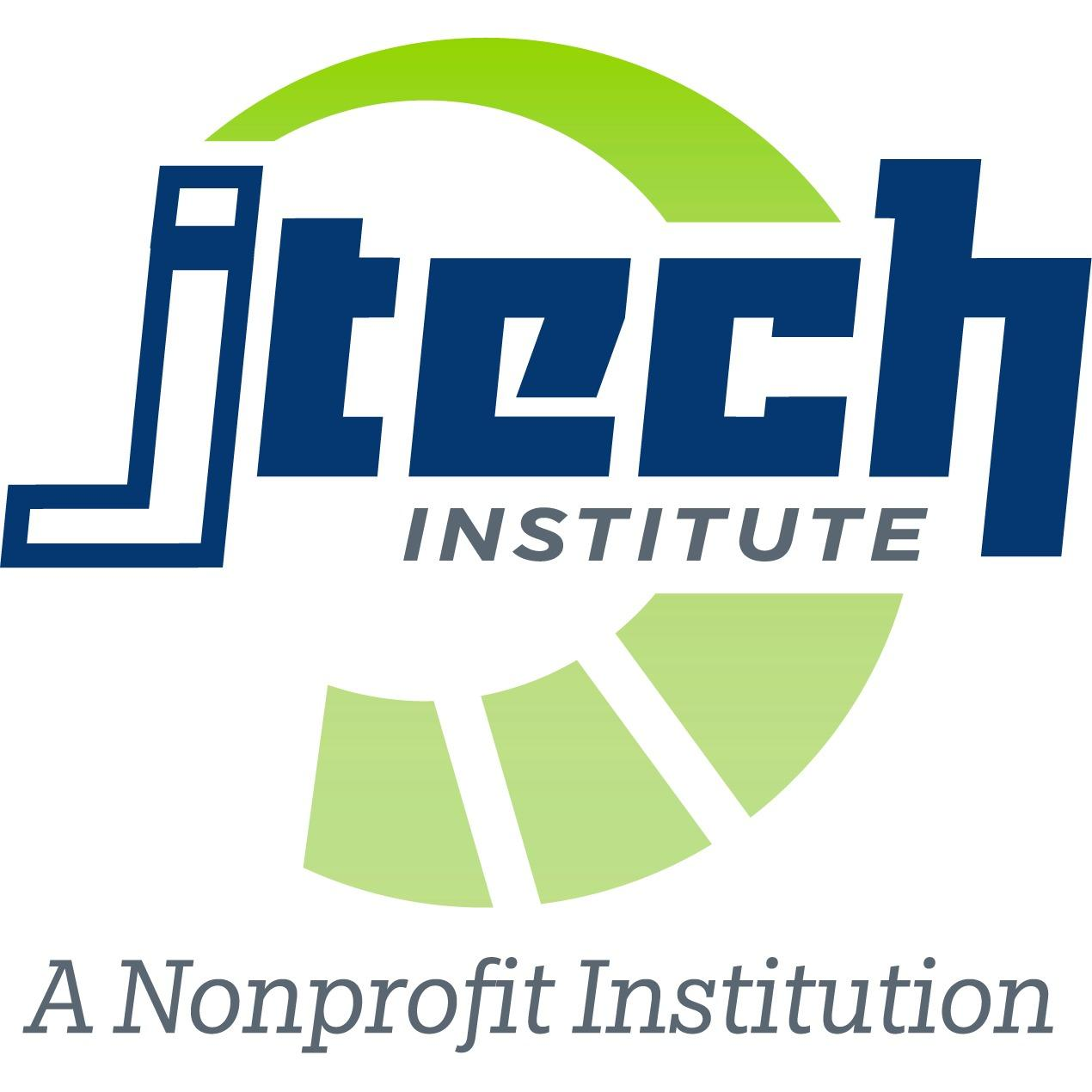 J-Tech Institute - Jacksonville, FL 32256 - (877)447-0442 | ShowMeLocal.com