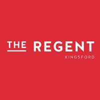 Regent Hotel - Kingsford, NSW 2032 - (02) 9663 2248 | ShowMeLocal.com