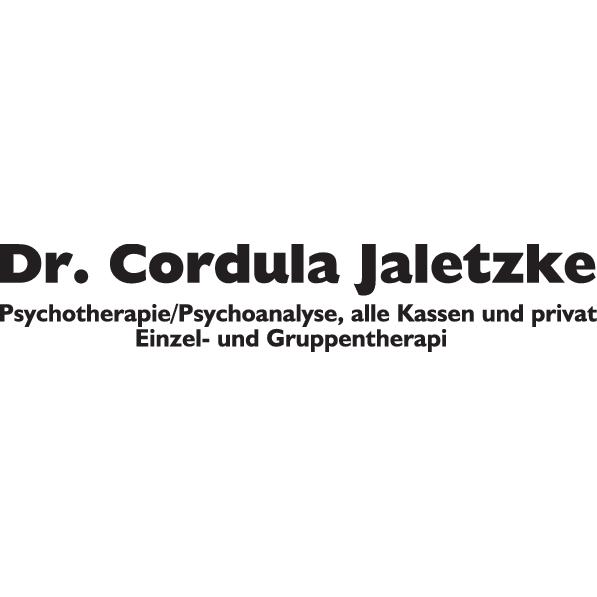 Bild zu Frau Dr. Cordula Jaletzke in Berlin