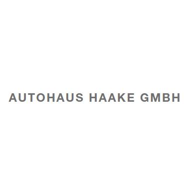 Bild zu Autohaus Haake GmbH in Rothenburg in der Oberlausitz