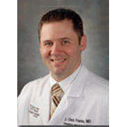 John C Franka, MD Obstetrics