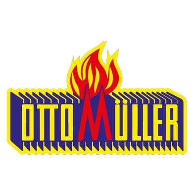 Otto Müller GmbH