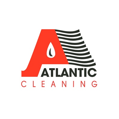 Atlantic Cleaning Co. - Fall River, MA - House Cleaning Services
