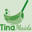 Tina Maids of Miami