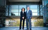 Image 4   Sutnick & Sutnick Attorneys at Law