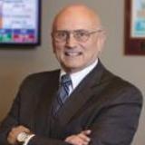 James R. Jansson - RBC Wealth Management Financial Advisor - Greenwood Village, CO 80111 - (303)488-3623 | ShowMeLocal.com