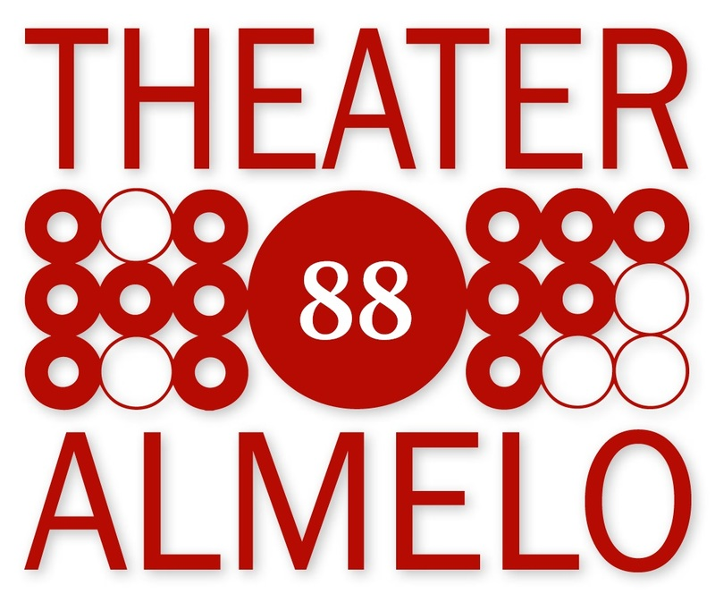 Theater Hof 88