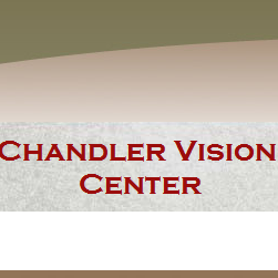 Chandler Vision Center