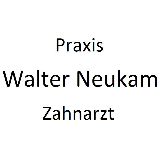 Bild zu Zahnarztpraxis Walter Neukam in Bayreuth