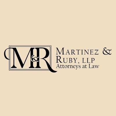 Martinez & Ruby LLPAttorneys At Law - Baraboo, WI - Attorneys