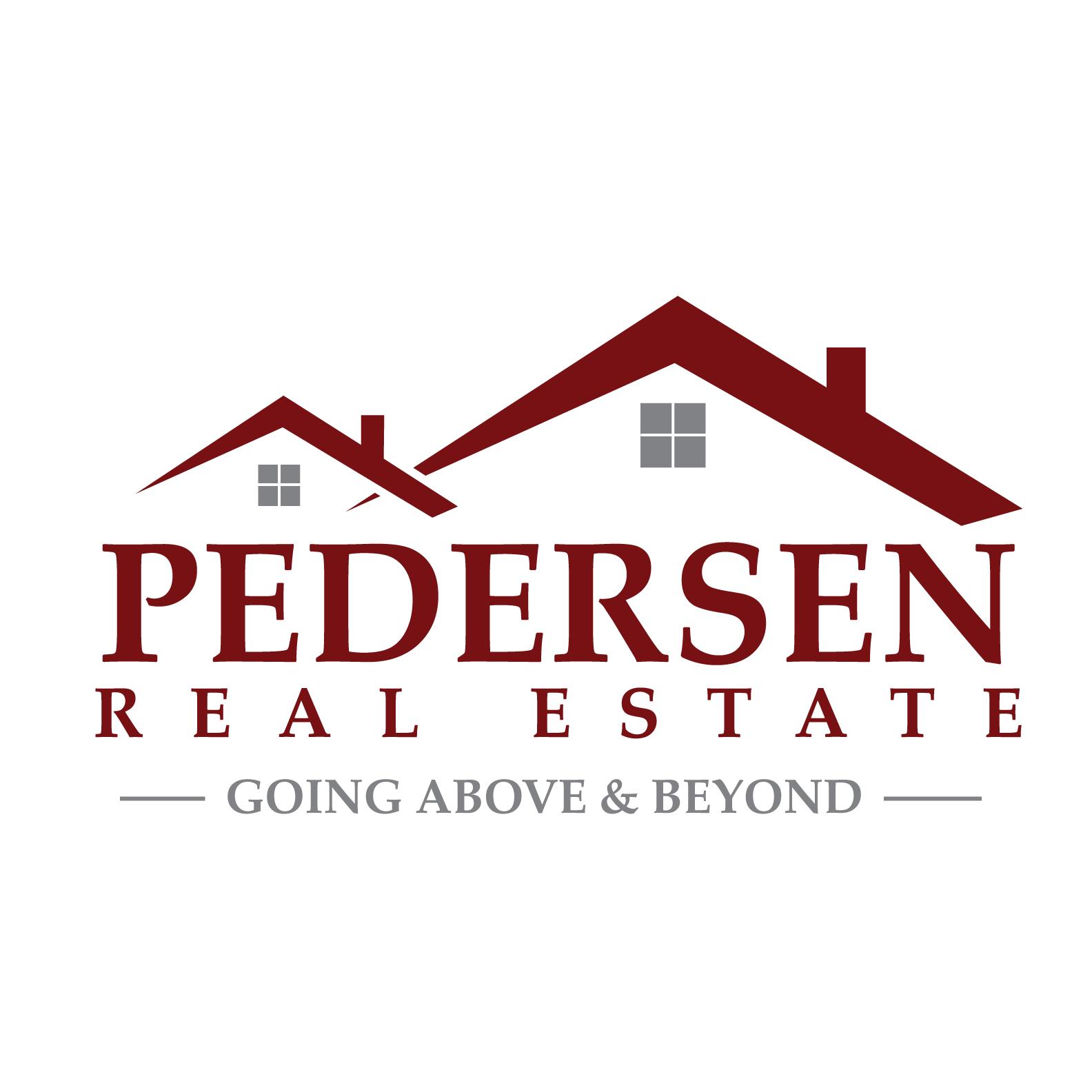 Pedersen Real Estate