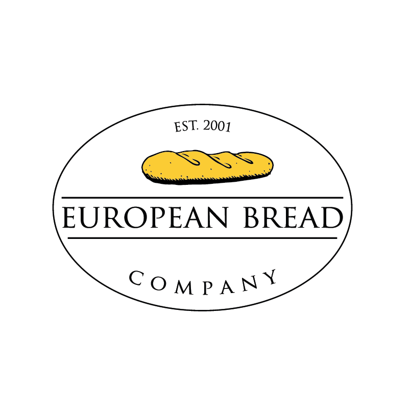 European Bread Company