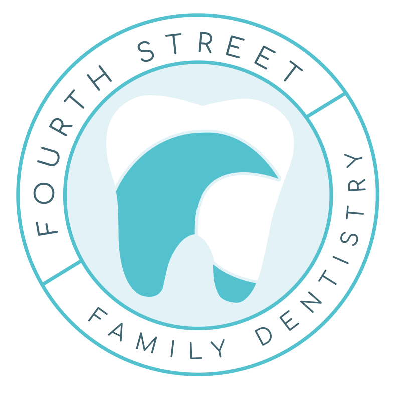 4th Street Family Dentistry - St. Petersburg, FL 33704 - (727)270-9080 | ShowMeLocal.com