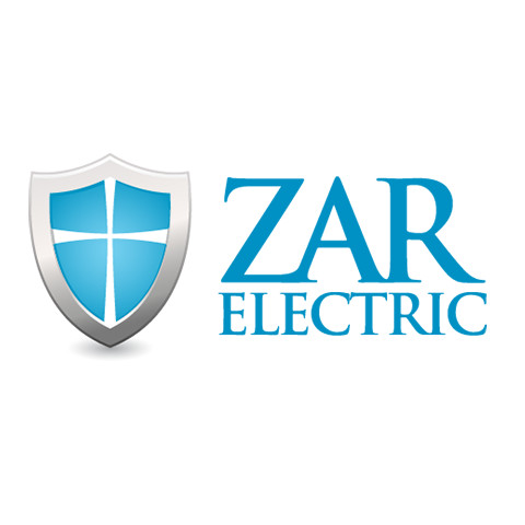 Zar Electric - Wake Forest, NC - Electricians