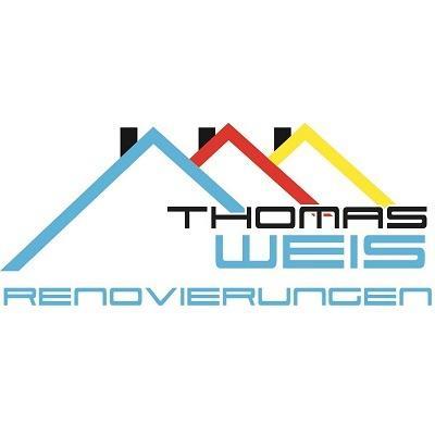 Bild zu Thomas Weis Renovierungen in Wolnzach