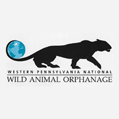 Western Pennsylvania National Wild Animal Orphanage