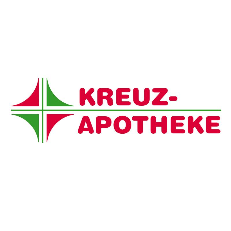 Bild zu Kreuz-Apotheke Gero Altmann in Recklinghausen