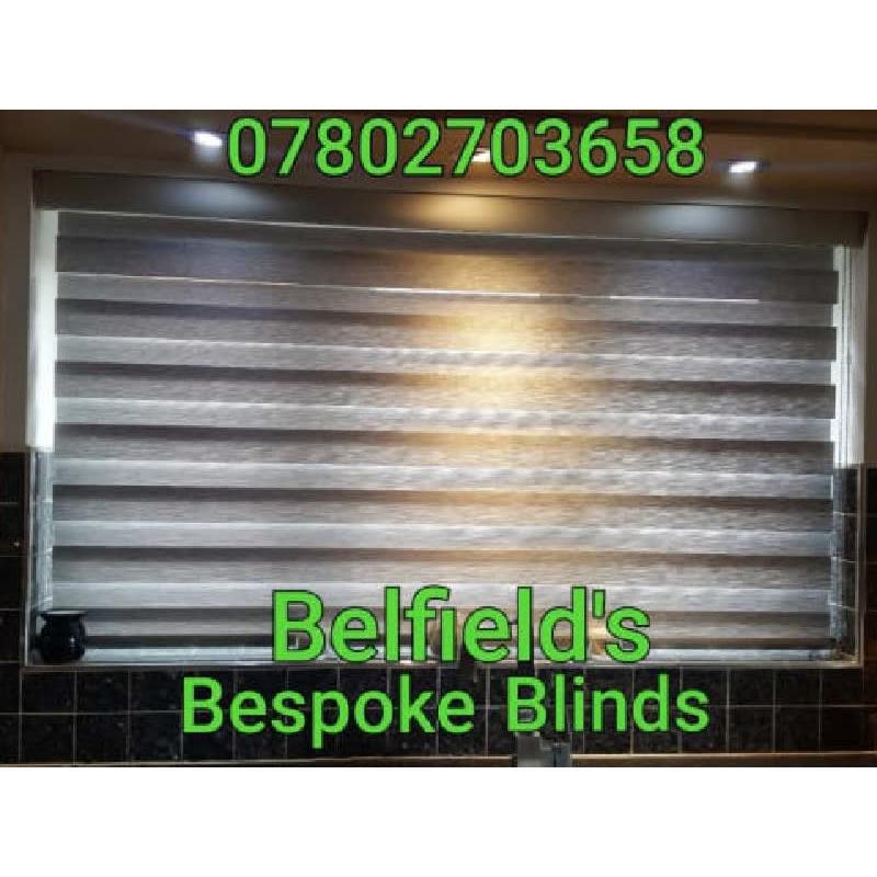 Belfield's Bespoke Blinds - Doncaster, South Yorkshire DN12 2NP - 07802 703658   ShowMeLocal.com