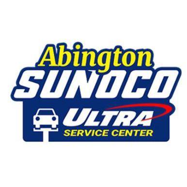 Abington Sunoco Towing & Roadside